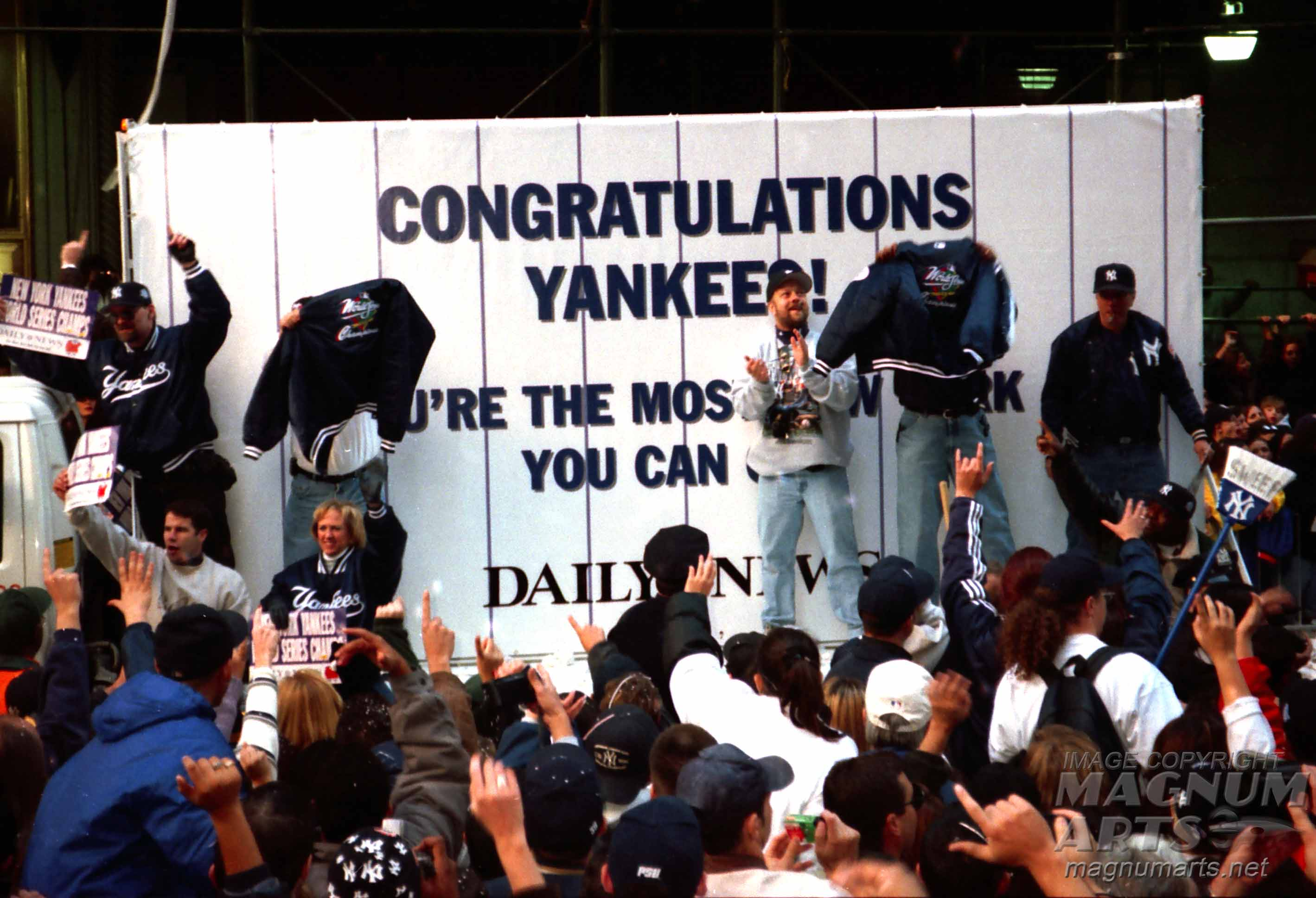 new york yankees essay Read this full essay on why the new york yankees are so successful the new  york yankees are without dispute the most successful franchise in baseball.